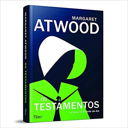O CONTO DA AIA  VOL. 2 - OS TESTAMENTOS
