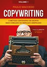 COPYWRITING - VOLUME 1