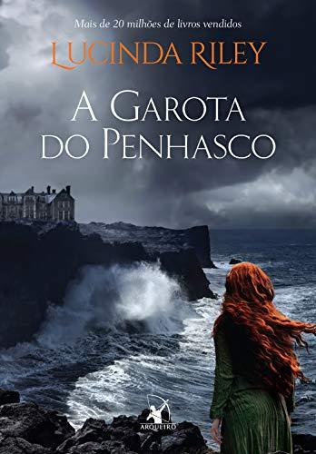 GAROTA DO PENHASCO, A