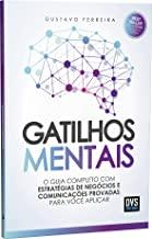GATILHOS MENTAIS