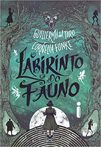 LABIRINTO DO FAUNO, O