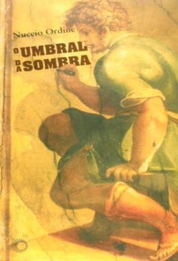 O UMBRAL DA SOMBRA