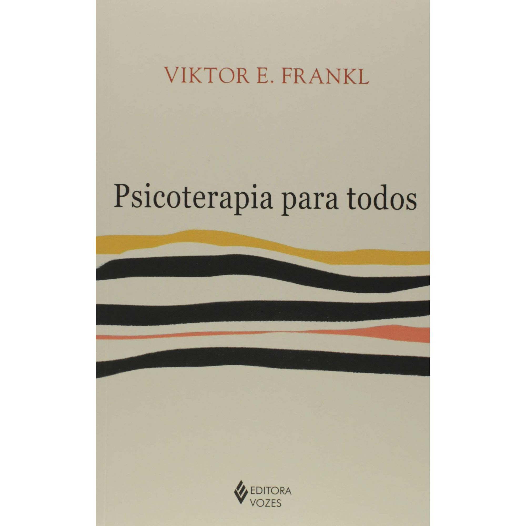 PSICOTERAPIA PARA TODOS