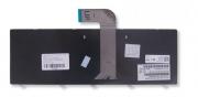 Teclado Dell Inspiron N411z N4040 N4050 N5040 N5050