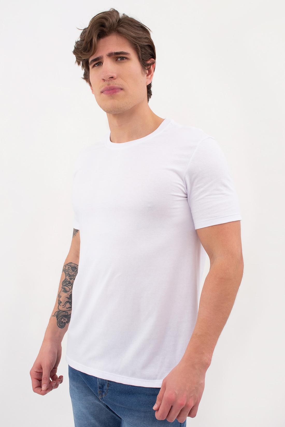 Camiseta Mc Hering Lisa