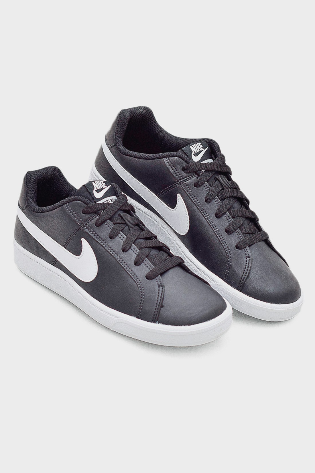 Tenis Casual Nike Court Royale