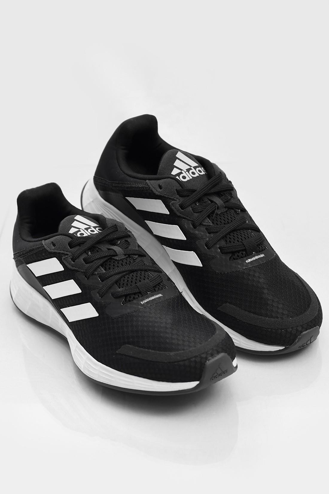 Tenis Running Adidas Duramo Sl
