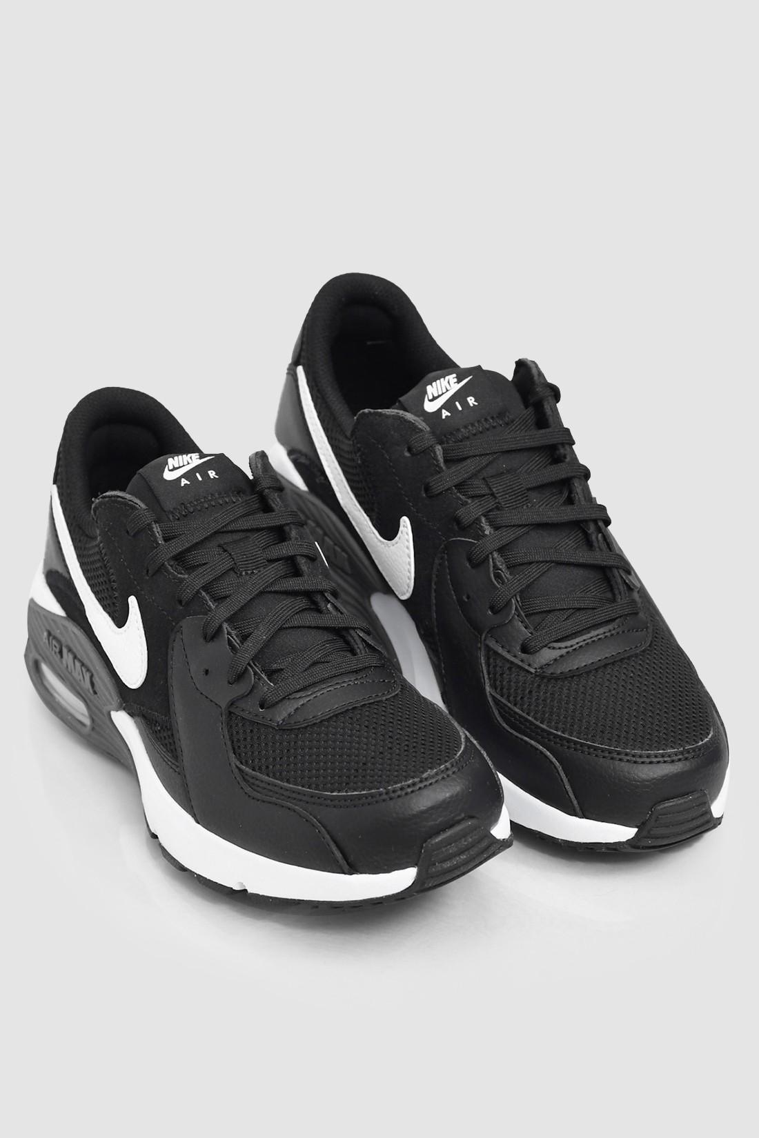 Tenis Running Nike Air Max Excee