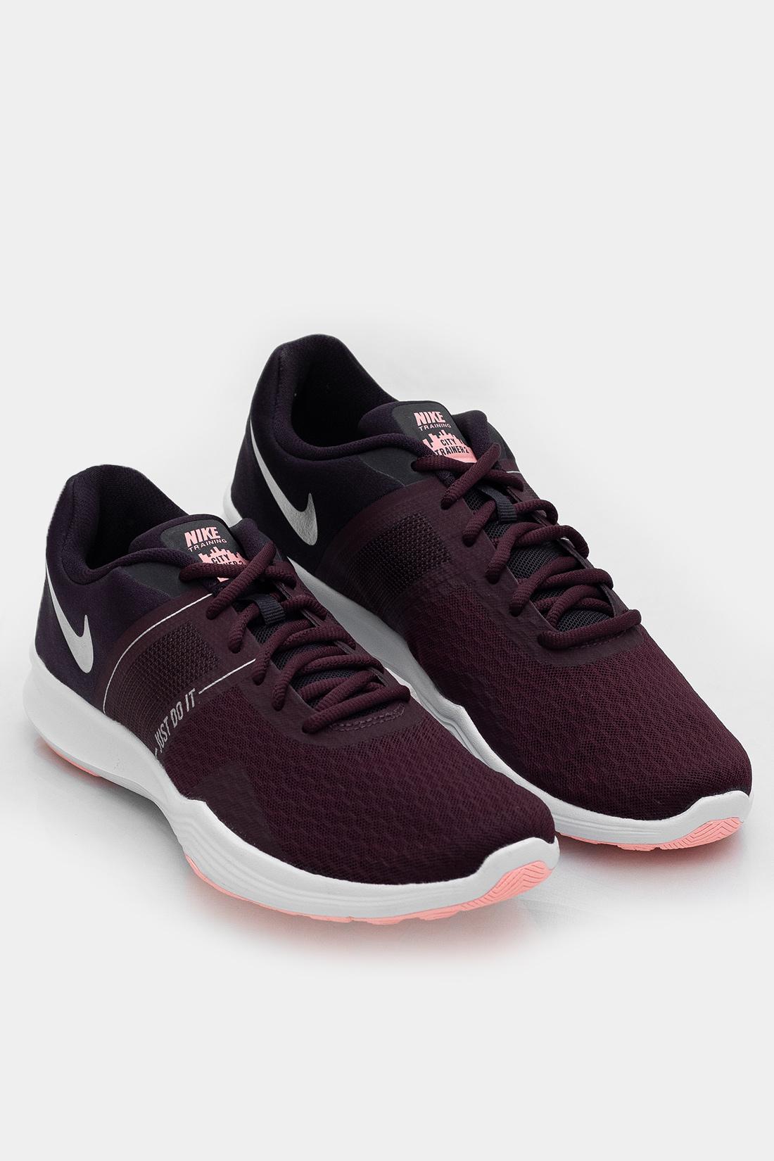 Tenis Running Nike City Trainer 2