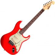 GUITARRA STRATO Mg32 MEMPHIS By TAGIMA