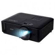 Projetor Acer X1126AH 4.000 Lumens DLP SVGA 3D HDMI