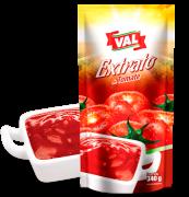Extrato de Tomate Sache 24 x 340 g