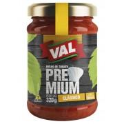Molho de Tomate Premium 12 x 320 gr Vidro