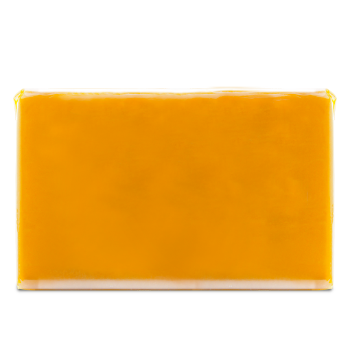 Marrom Glacê Val FP 1 x 6,6 kg