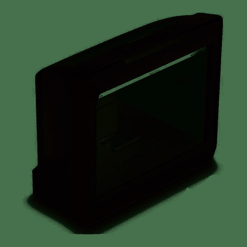 Leitor de Código de Barras Fixo 2D Datalogic Magellan 3200Vsi