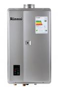 Aquecedor de água a Gás Rinnai REU2402FEH