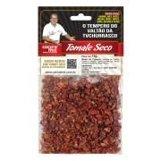 Tomate seco 15g - Tempero Cocina Mix