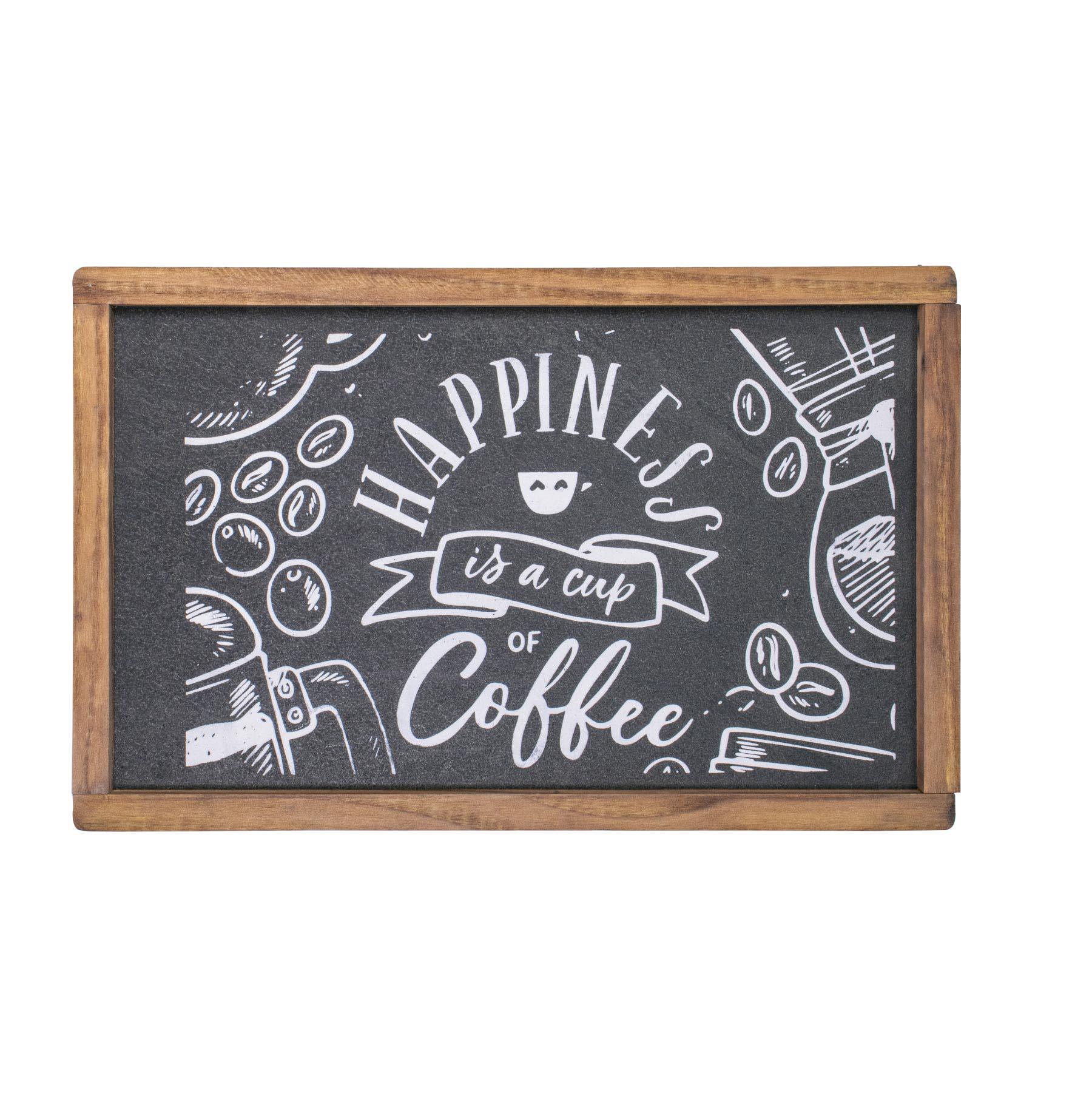 Mesa Café rustica Giz Hibrida