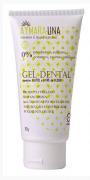 Gel Dental 60gr AYMA