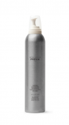 PREVIA FINISH MOUSSE 300ML