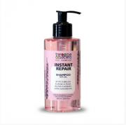 Shampoo Instant Repair Jojoba e Coco 250ml - TWOO