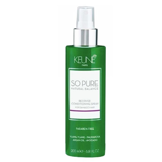 Recover Conditioning Spray KEUNE