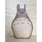 Almofadas Totoro