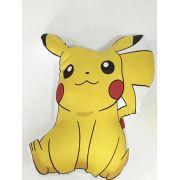 Almofadas Pokémon