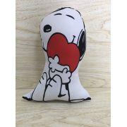 Almofadas Snoopy