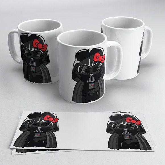Canecas Star Wars