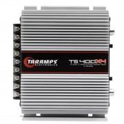 TS400 Taramps