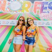 Abadá Color Fest®