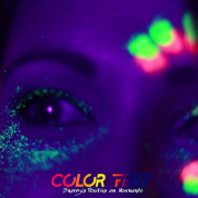 Balada Color Fest® Oficial