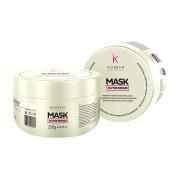 Mask Nutre Repair 250g
