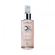 Oil Premium Elixir 60ml