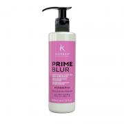 Prime Blur 140ml