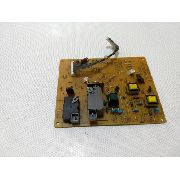 Placa Power Pack Ricoh Mp2550/3350/2850 - Az320150
