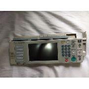 Unidade Laser Ricoh Mp2851/2550/3350 - D0191900