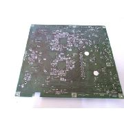 Placa Bicu Ricoh Mp301 D1275104