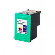 Cartucho 93XL Colorido Compatível
