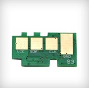 Chip para Samsung Compatível M 2020/2020W - ALS-D111S/DOM
