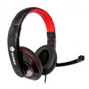 HEADSET EVOLUT GAMER THARDUS EG302
