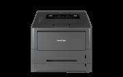 Impressora Brother HL5452dn