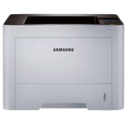 Impressora Samsung Sl M4020nd - Contador abaixo de 30k
