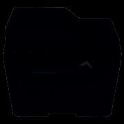 Multifuncional Brother Laser Monocromática A4 DCP-L2540DW