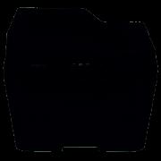 Multifuncional Brother Laser Monocromática A4 MFC-L2740DW