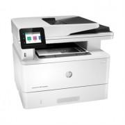 Multifuncional HP Laser Mono A4 Pro M428FDW