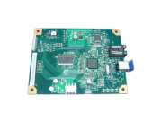 Placa Logica HP 2600dn