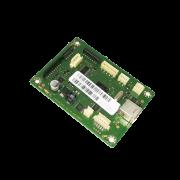 Placa Principal para Samsung SL M2020 /XAB