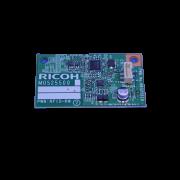 Ricoh SP5200 PCB, RFID-R/W